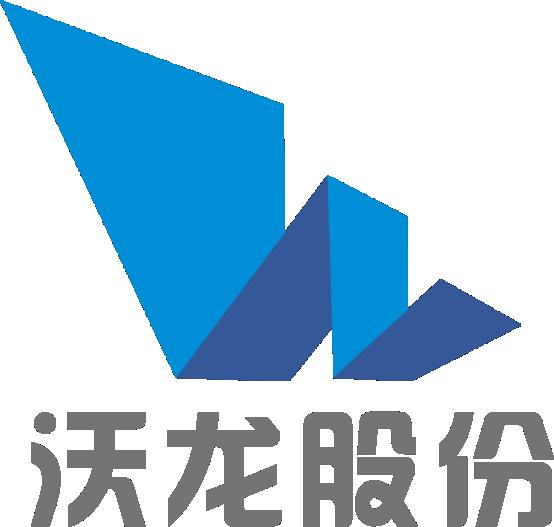 wwwhgw2266com股份有限公司
